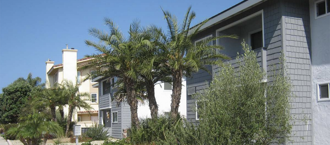 LA_Johnny_Southern_California_Habitat_Gardens_Driftwood_Apartments1